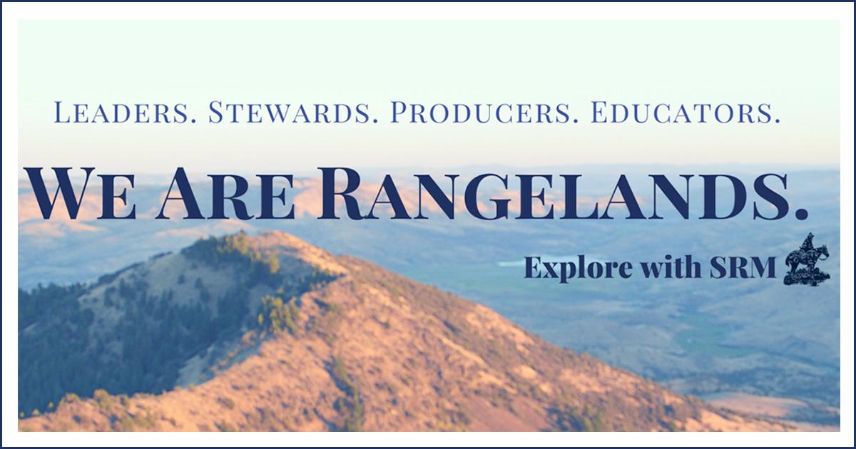 (c) Rangelands.org