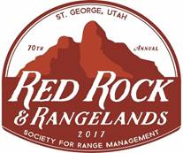 2017-rangelands-meeting