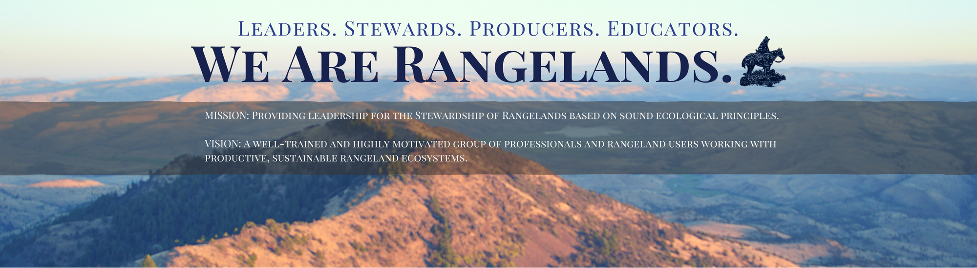We-Are-Rangelands (2)